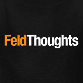 feld-thoughts-kids_design