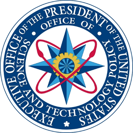 office-of-science-and-technology-policy